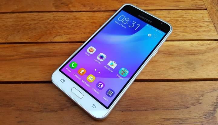 Samsung bazı Galaxy telefonları artık güncellemeyecek