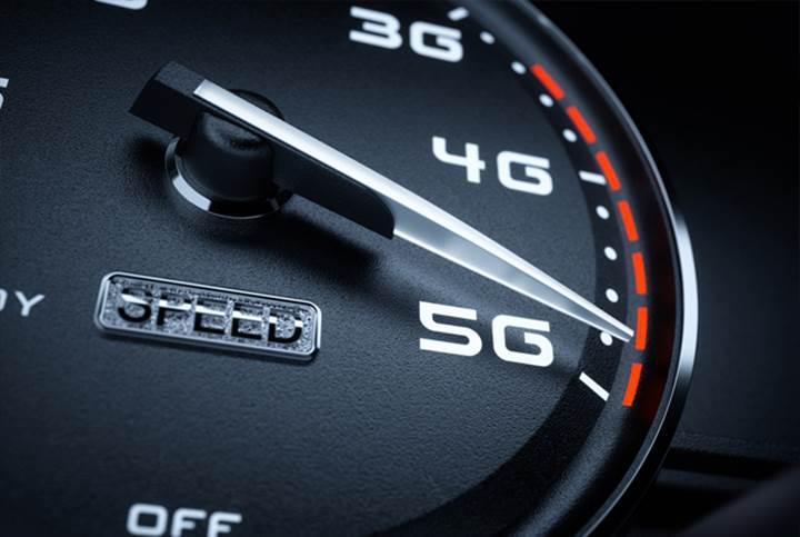 4G LTE teknolojisinde önemli güvenlik açıkları tespit edildi