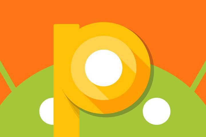 Android P'nin ilk geliştirici önizleme sürümü Mart ortasında gelebilir