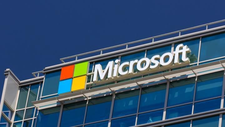 Microsoft devletlere Azure bulut hizmetinin lokal sürümünü sunacak