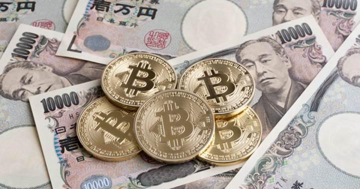İflas eden kripto para borsasından 400 milyon dolarlık kripto para satışı yapıldı