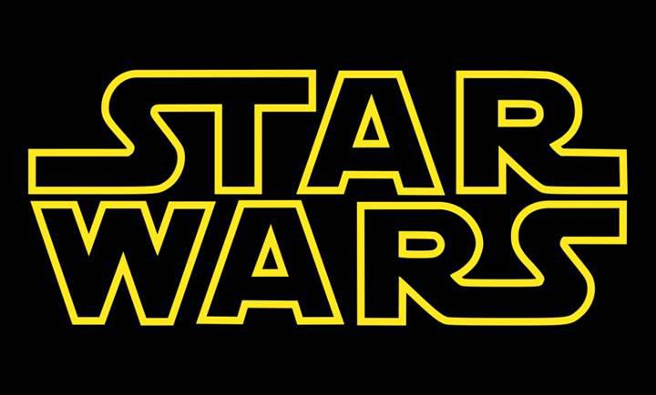 Star Wars dizisini hazırlayacak isim belli oldu