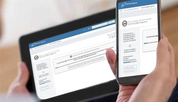 Cep telefonu ve internet faturasındaki iade işlemleri e-devlet üzerinden yapılacak
