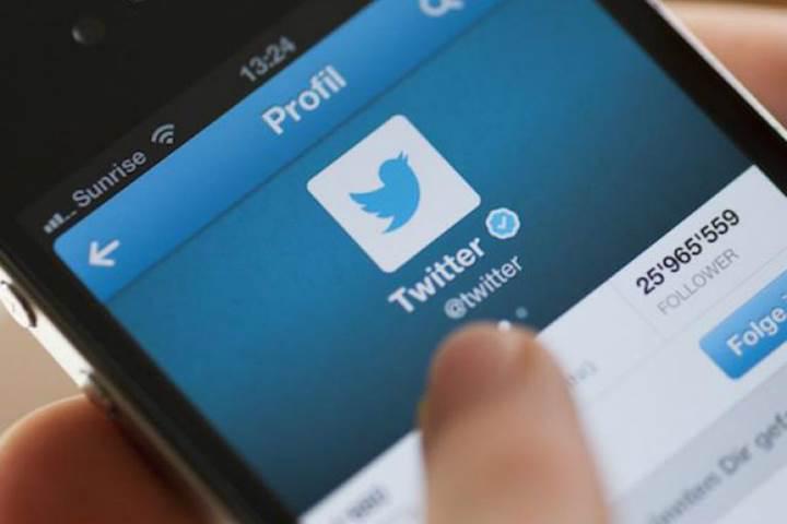 Twitter, hesap doğrulama özelliğini herkese açacak