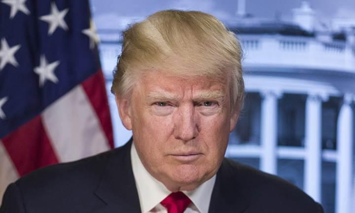 Donald Trump emir çıkardı: Broadcom'un Qualcomm'u satın alması yasak!