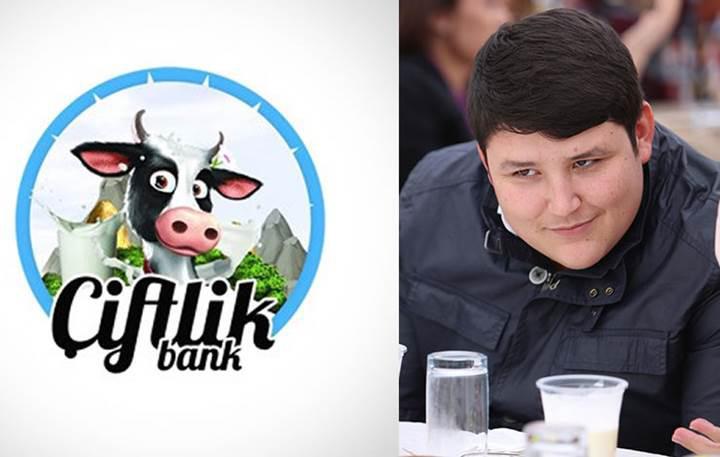 Çiftlik Bank mağdurları, şirketin tesisini basarak hayvanlara el koymak istedi