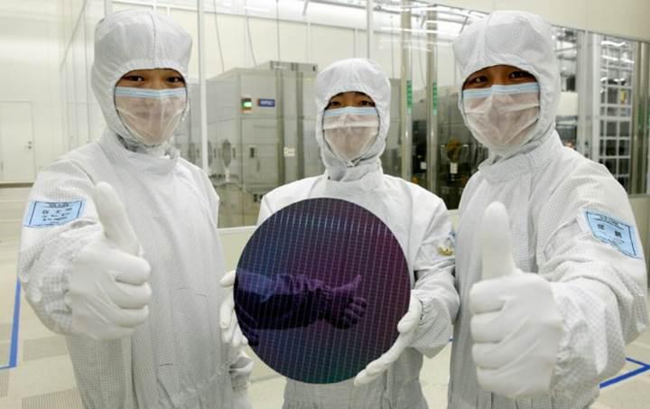 Samsung'un fabrikasında yaşanan elektrik kesintisi, SSD fiyatlarını yükseltebilir