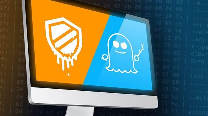 Intel silikon seviyesinde güvenlik sunmak için işlemcilerini yeniden tasarlıyor