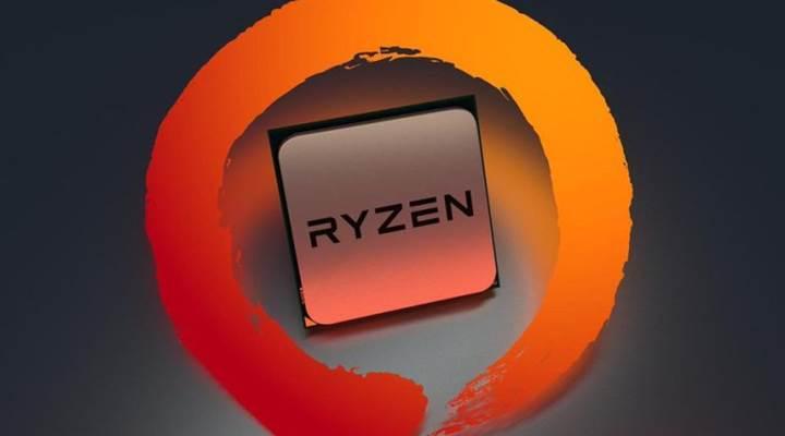 Ryzen 7 2700X, 1700X'ten %18 daha hızlı ve daha ucuza geliyor