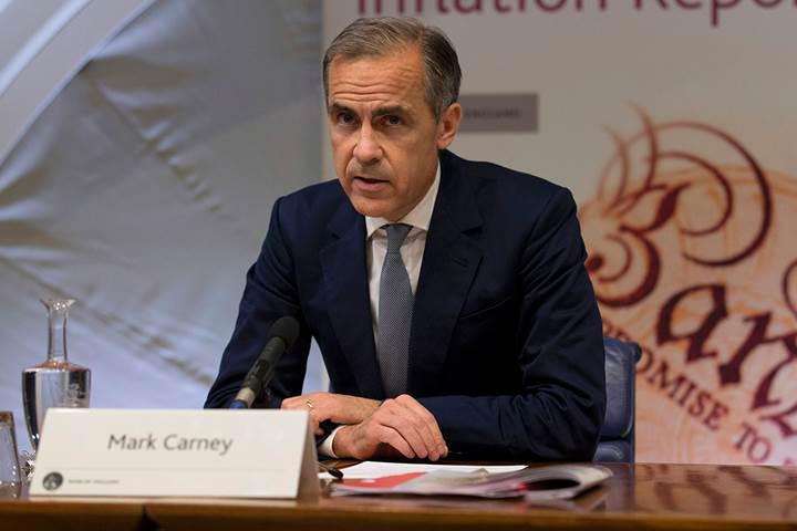 G20 toplantıları öncesinde gelen olumlu haber kripto para piyasasını canlandırdı