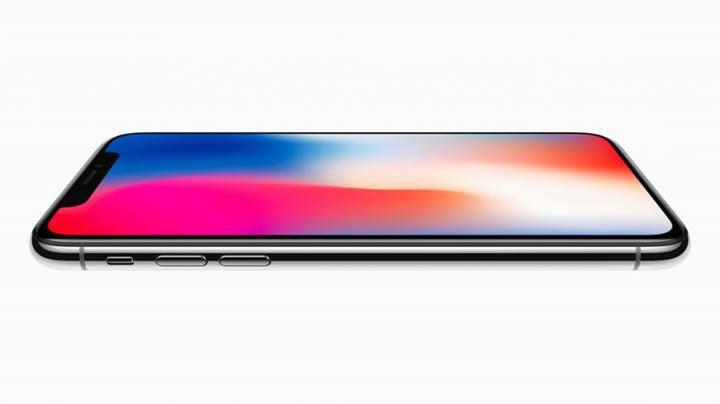 Apple gizli bir tesiste kendi MicroLED ekranlarını üretmeye başladı
