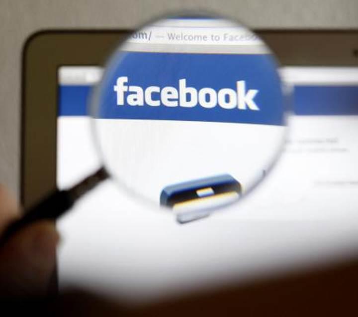 Facebook veri ihlaliyle ilgili şirket içi soruşturma başlattı
