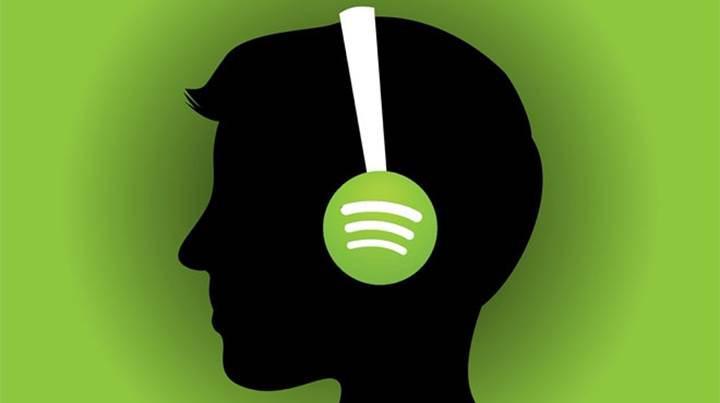 Spotify Premium, 60 gün boyunca ücretsiz!