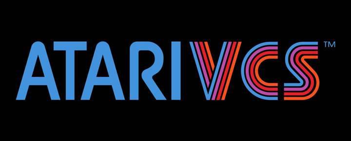 Atari'nin Nisan ayında çıkaracağı retro oyun konsolunun ismi belli oldu