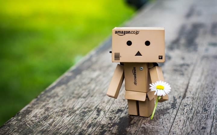 Amazon Bahar Fırsatları Haftası başladı