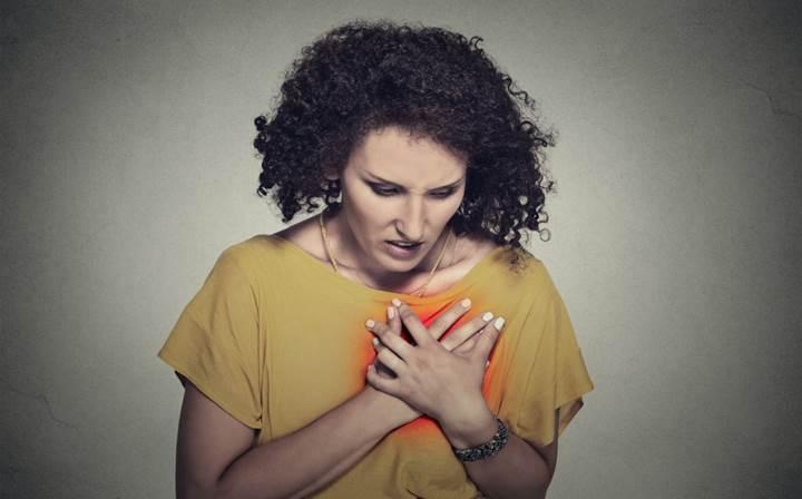 Color'un yeni DNA testi kalıtsal kalp hastalıklarını tespit ediyor