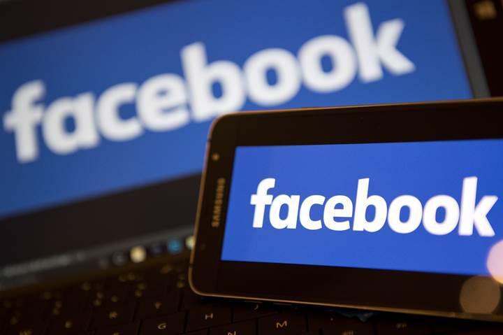 Facebook 5 gün içinde 50 milyar dolar kaybetti