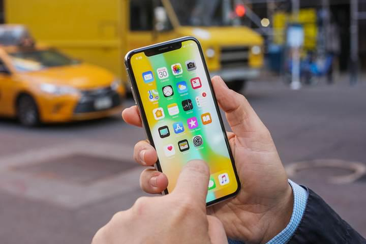 İkinci nesil iPhone X modellerinin fiyatı ucuzlayacak