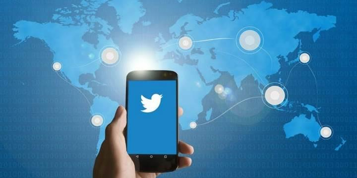 Uluslararası Af Örgütü: Twitter kadınların insan haklarını ihlal ediyor