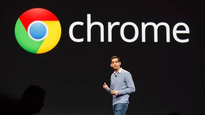 Chrome'un yeni sürümü otomatik oynatılan sesli videoları engelleyecek