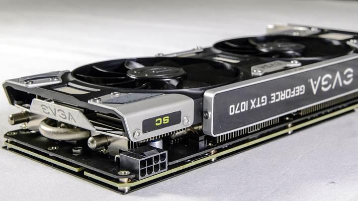 Oculus Rift kullanıcılarının çoğu Intel-Nvidia ikilisini tercih ediyor