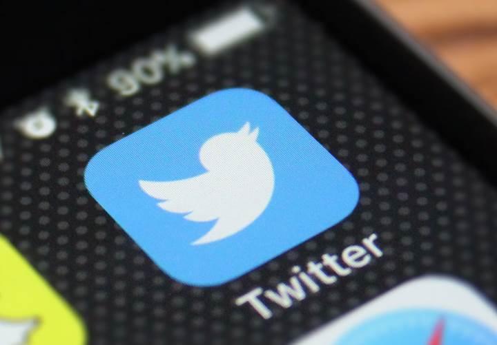 Twitter'in güvenlik şefi görevinden ayrıldı