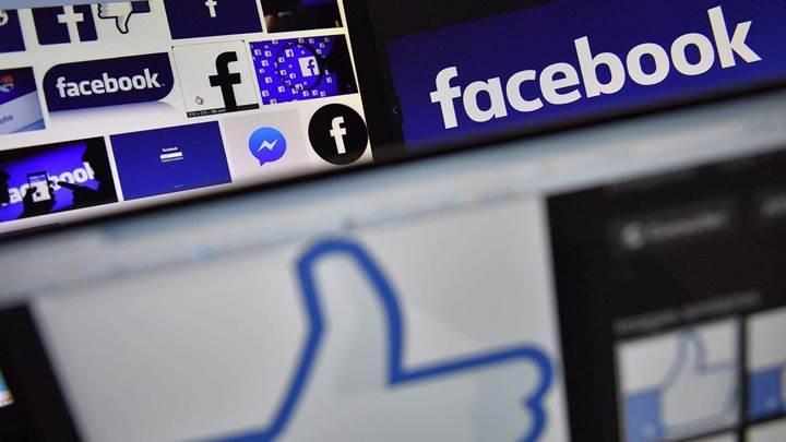 Facebook kullanıcısı, veri güvenliğini ihlal eden şirkete dava açtı