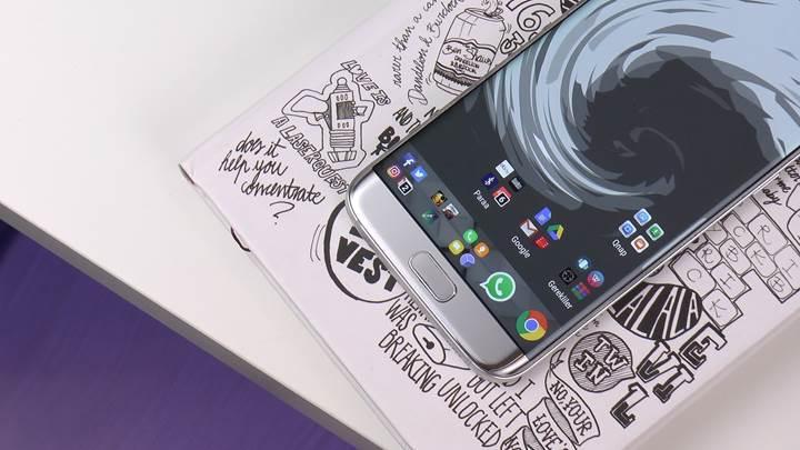 Samsung Galaxy S7 Edge hâlâ alınır mı?