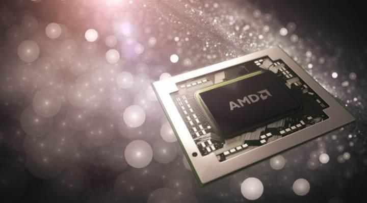 AMD: Yeni ortaya çıkan açıklar gerçek fakat endişelendirecek boyutta değiller