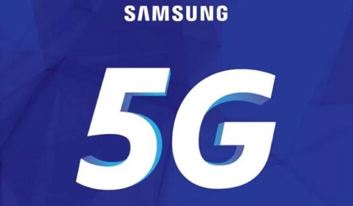 Samsung Galaxy Note 9, 5G bağlantı desteğiyle gelebilir