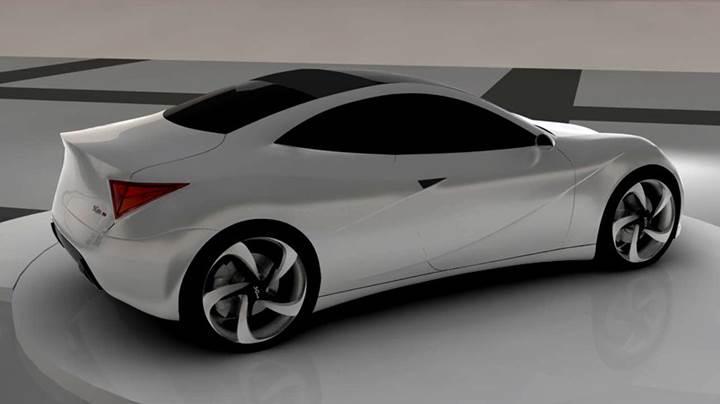 Bakan açıkladı: Yerli otomobil 500 km menzil ve rekabetçi bir fiyatla gelecek