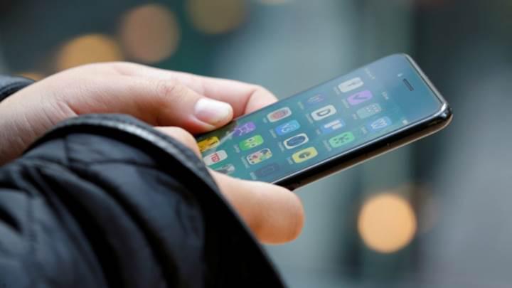 Akıllı telefon alırken en çok dikkat ettiğiniz kriter nedir? [Anket #1]