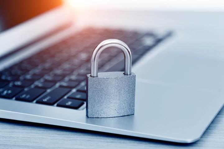 Web gezintisini daha hızlı ve güvenli hale getirecek TLS 1.3 standardı onaylandı