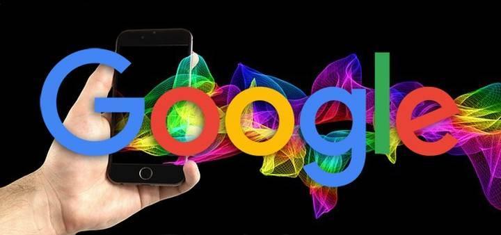 Google'da mobil öncelikli indeksleme dönemi resmen başladı
