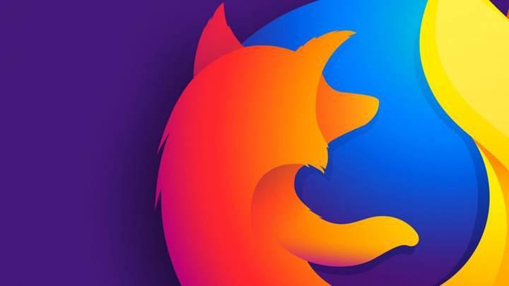 Mozilla, Facebook'un veri toplamasını engelleyen Firefox eklentisi çıkardı