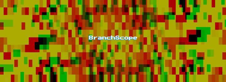 BranchScope nedir