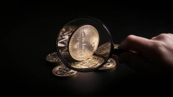 Bitcoin ticareti nedeniyle görevden alınan imamlar konuştu: 'Kumpas kuruldu'