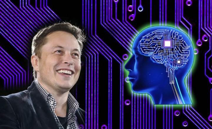 Elon Musk'ın şirketi Neuralink, hayvanlar üzerinde bilgisayar-beyin arayüzünü test edebilir