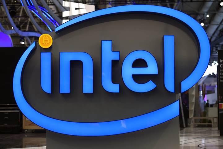 Intel'den Bitcoin madenciliğinde enerji tüketimi azaltacak ''donanımsal hızlandırıcı''