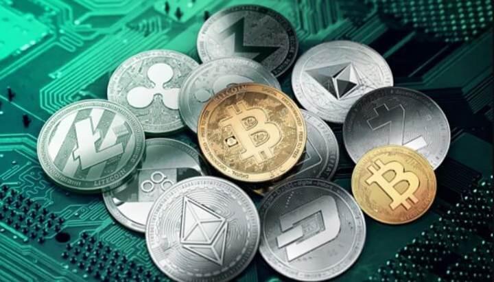 Kazakistan kripto paraları ve madenciliği yasaklamaya hazırlanıyor