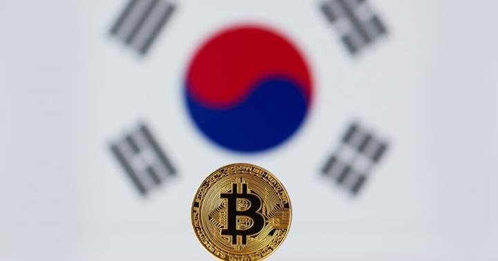 Güney Koreli sigorta şirketi hacklenen kripto para borsasına ödeme yapmayacak