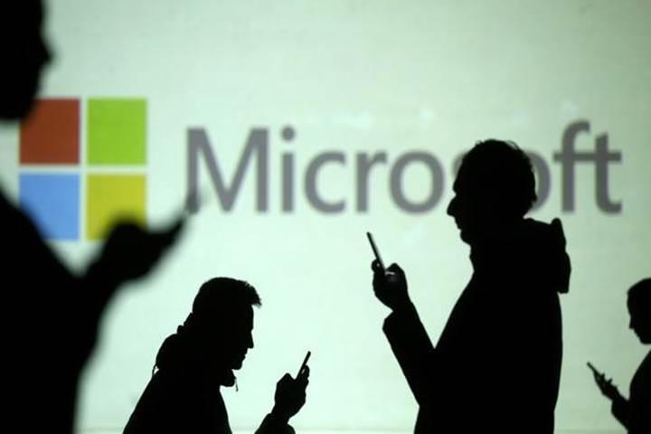 ABD yönetimi ve Microsoft arasındaki 5 yıllık dava sona eriyor