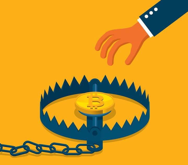 Google, kripto para madenciliği uzantılarını yasakladı