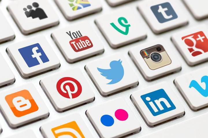Sosyal medyada ayda 200 milyon TL'lik satış var, denetim yok