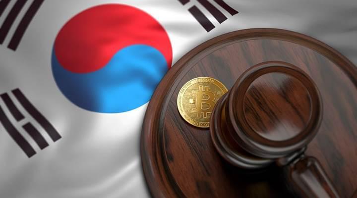 Güney Kore'nin kripto paradan alacağı vergi netleşiyor