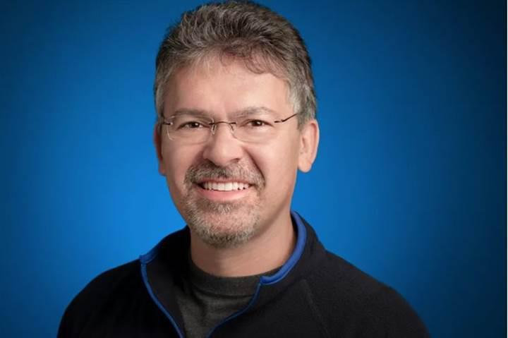 Google'ın yapay zekâ teknolojileri şefi Apple'a transfer oldu