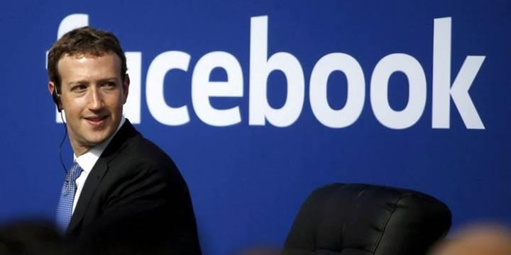 Mark Zuckerberg, kişisel güvenlik önerilerinde bulundu
