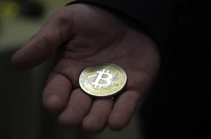 Bitcoin'in yeni kirli kullanım alanı: Boşanma sürecinde mal kaçırma
