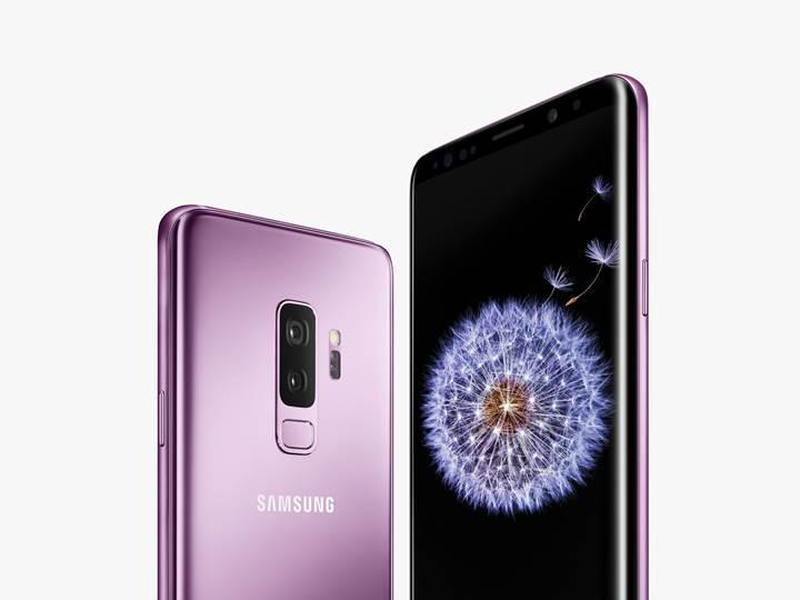 Samsung tarihi rekorlara imza atmaya devam ediyor