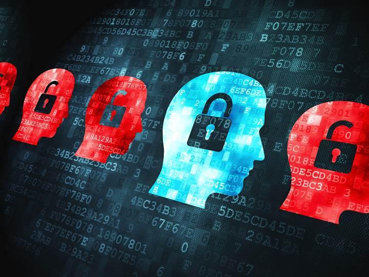 Kişisel verilerin korunması nedir? Kullanıcılara gelen mesajlar ne anlama geliyor?